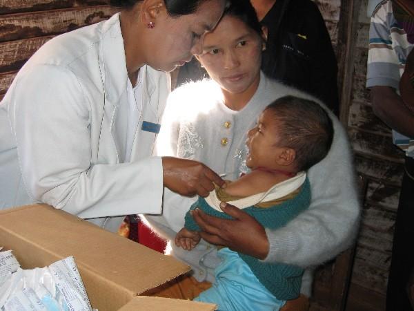 札幌 ビジネスホテル/あなたの優しさ届けます★世界の子どもにワクチンを!!プラン
