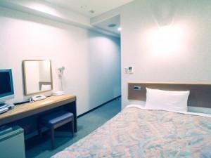 single_room_03