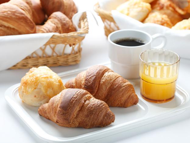 札幌 ビジネスホテル/HP ツインルームヽ(^◇^*)/ 朝食無料サービス付